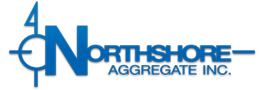 North Shore Aggregate